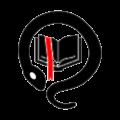 Bookworm техническая библиотека