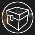 Simple Storage Network объединение всех сундуков в одну сеть