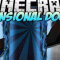 Dimensional Doors новые измерения и миры