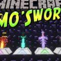 MoSwords новые мечи