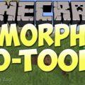Morph O Tool