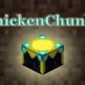 ChickenChunks