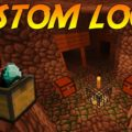 Customized Dungeon Loot