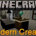 ModernCreator мебель для обустройства дома