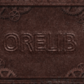 Orelib