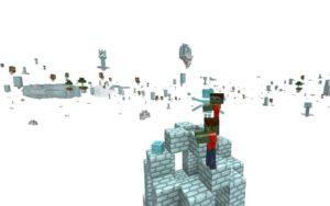 Chance Globe аналог лаки блока