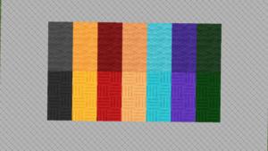 Wallpaper Craft декоративные блоки для строительства