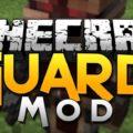 Guards Craft личная охрана