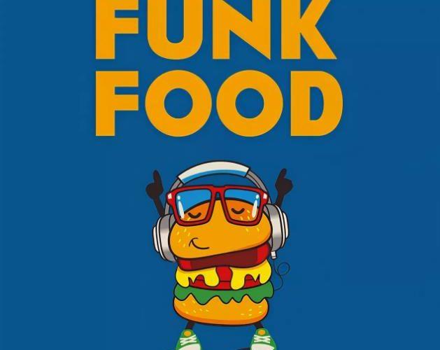 Food Funk продукты портятся
