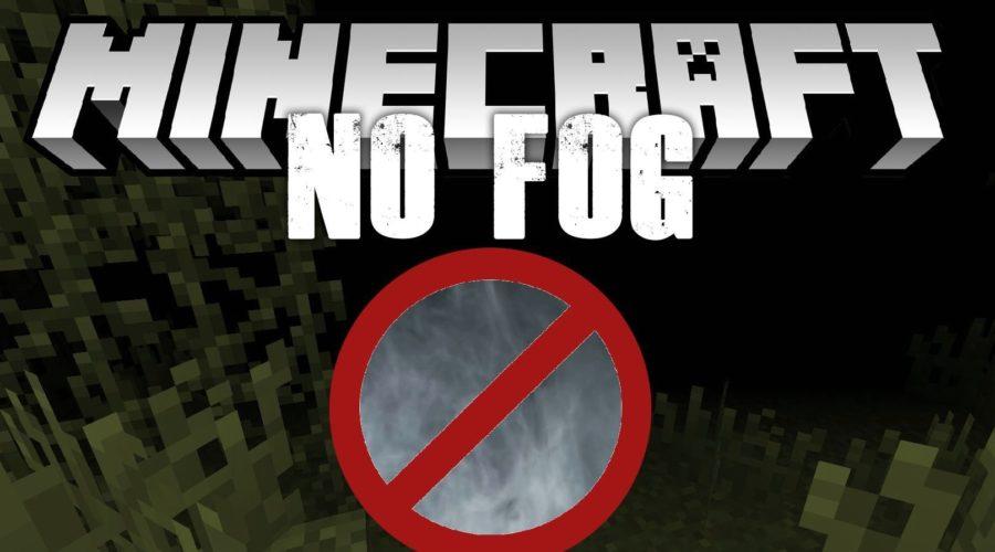 NoFog