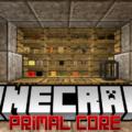 Primal core новые предметы, изменение баланса