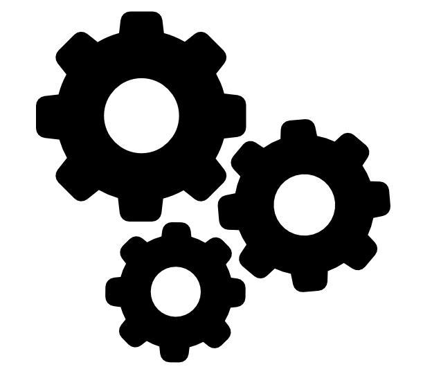 Performant оптимизация игры и увеличение производительности