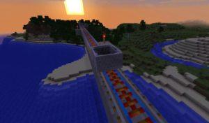 Useful Railroads новые виды скоростных рельс