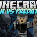 Aliens Vs Predator оружие, мобы, предметы из вселенной Чужой против Хищника