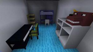 Mo'Deco декоративные блоки, мебель и техника
