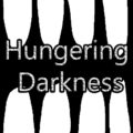 Hungering Darkness получение урона находясь в темноте