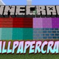Wallpapercraft - A Fresh Roll более 2000 декоративных блоков