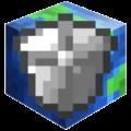 WorldProtector защита территории и своих построек на серверах