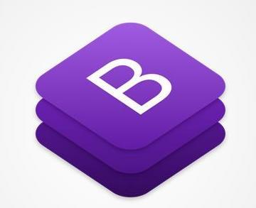 Mixin Bootstrap библиотека