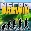 Darwin мобы которых можно скрещивать