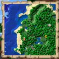 Just Map миникарта