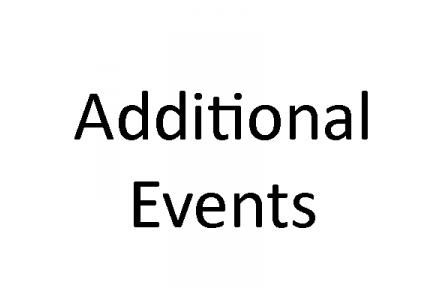 Additional events - библиотека