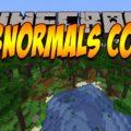 Abnormals Core