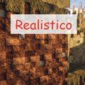 Realistico ресурс пак с реалистичными текстурами