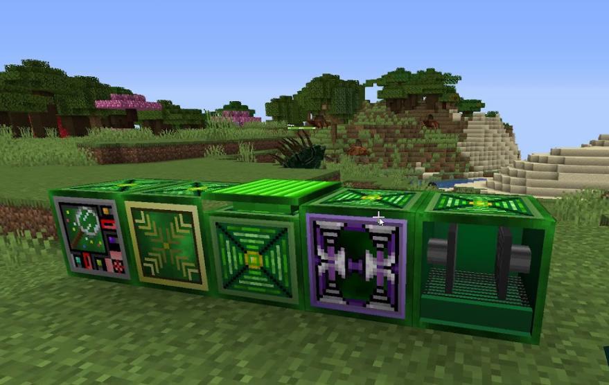 PlantTech 2 - селекционирование и биоэнергетика