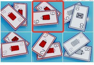 Верификация с картами Роблокс