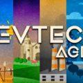 SevTech: Ages планомерное развитие с открытием новшеств по мере прокачки
