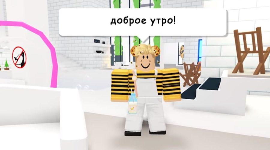 Сквирт новые видео