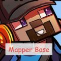 Mapper Base библиотека