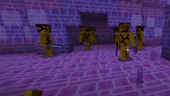 Ancient Realms новые измерения