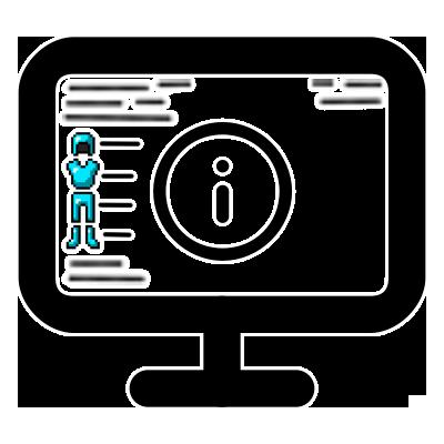 Simple HUD Utilities информативный интерфейс