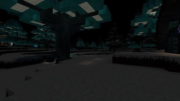Neverdark темное измерение