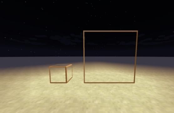 Glassential новые виды стекол