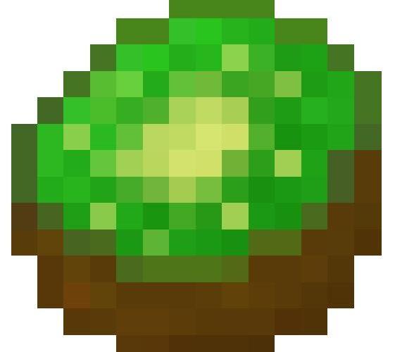 Kiwi ядро