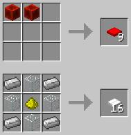 Ztones декоративные блоки