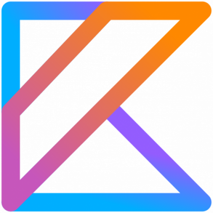 Kottle ядро для поддержки языка Kotlin
