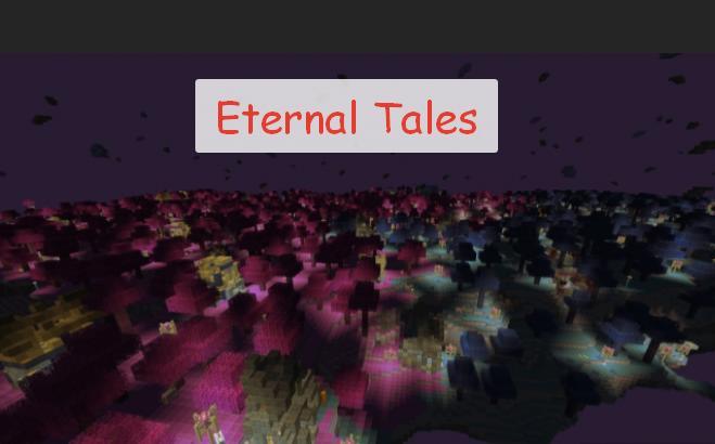 Eternal Tales