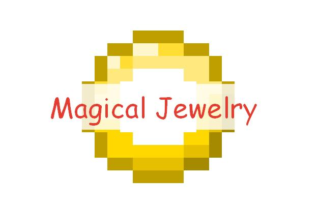 Magical Jewelry