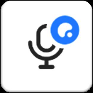 Plasmo Voice chat голосовой чат