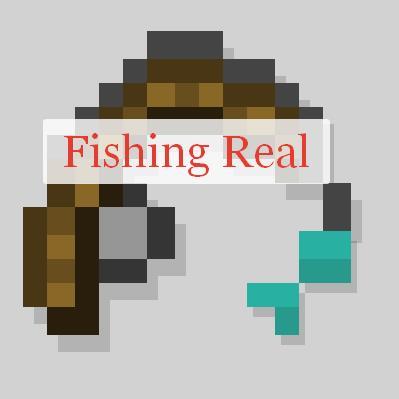 Fishing Real реалистичная рыбалка