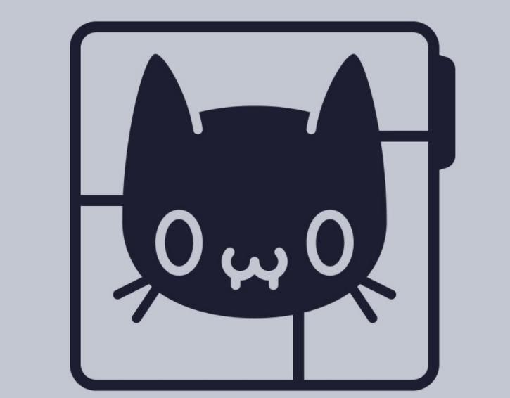 Scalable Cat's Force библиотека