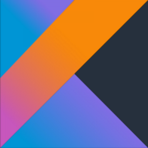 Kotlin for Forge ядро для Майнкрафт