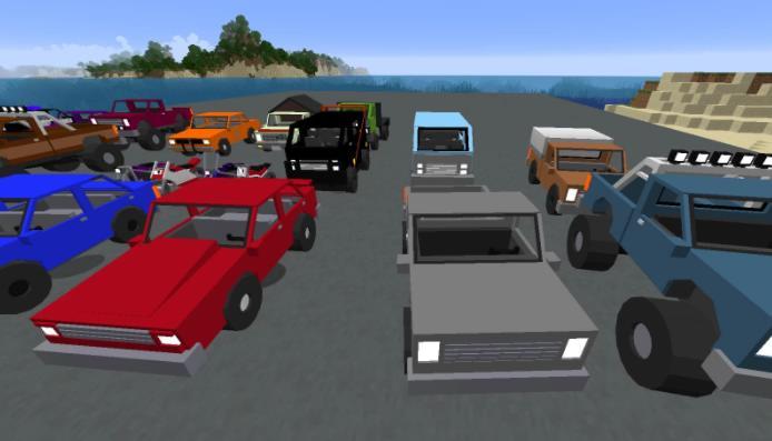 Chronokillers car and trucks автомобили, мотоциклы и другой транспорт