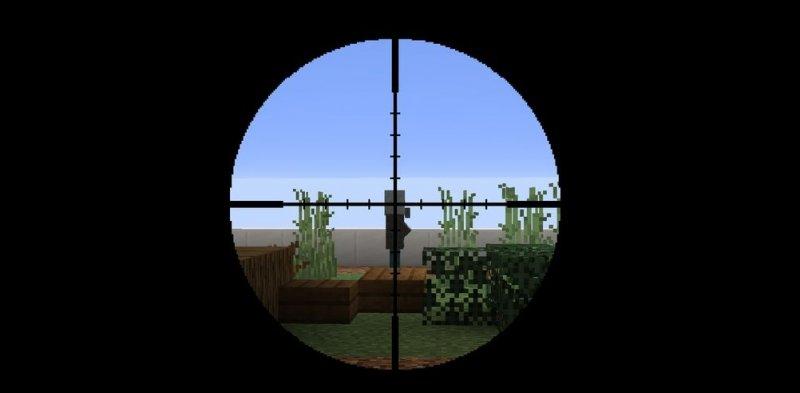 A.V.A – Alliance of Valiant Arms Guns огнестрельное оружие