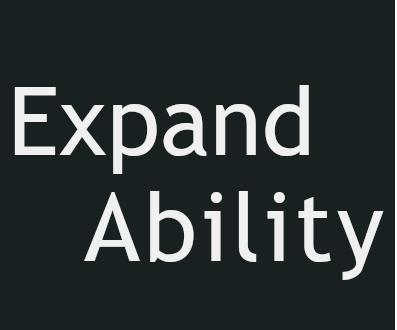 ExpandAbility технический мод